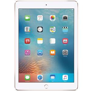 Apple iPad Pro 9.7 inch Wifi Tablet 256GB